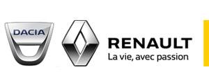 Garage auto service renault aulnay sous bois 93 - Garage moto aulnay sous bois ...